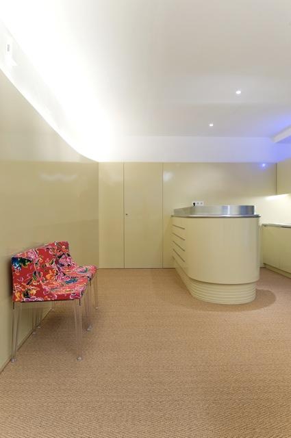 kokosteppich teppichboden gembinski teppiche. Black Bedroom Furniture Sets. Home Design Ideas