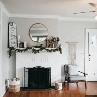 Kokosteppich Wohnzimmer