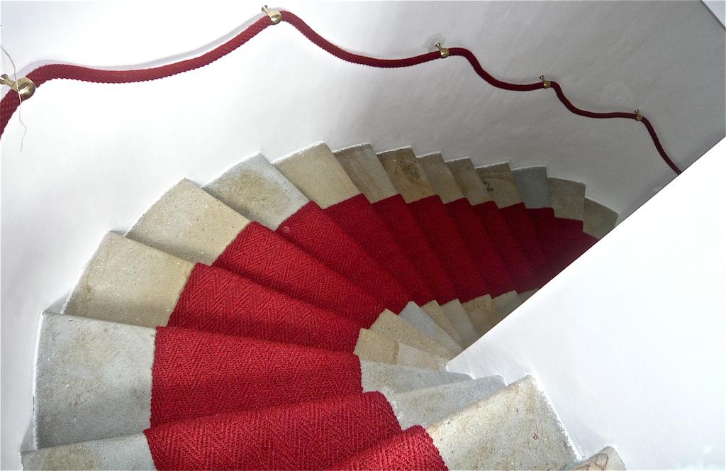 kokosteppich gembinski teppiche. Black Bedroom Furniture Sets. Home Design Ideas