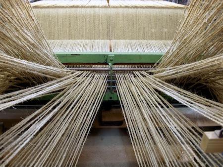 Kokosfaser Natur