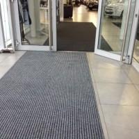 Eingangs Teppich Matte