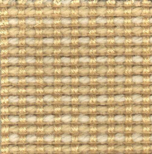 Artikelnummer Cr Wal41 Gembinski Teppiche