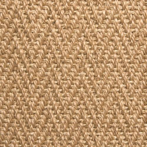 sisal teppich 200x200 modern hochwertige bordre flachgewebe farben und gren variante with sisal. Black Bedroom Furniture Sets. Home Design Ideas
