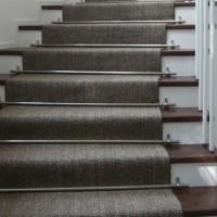 Teppich für treppen  Treppenteppich - Gembinski Teppiche