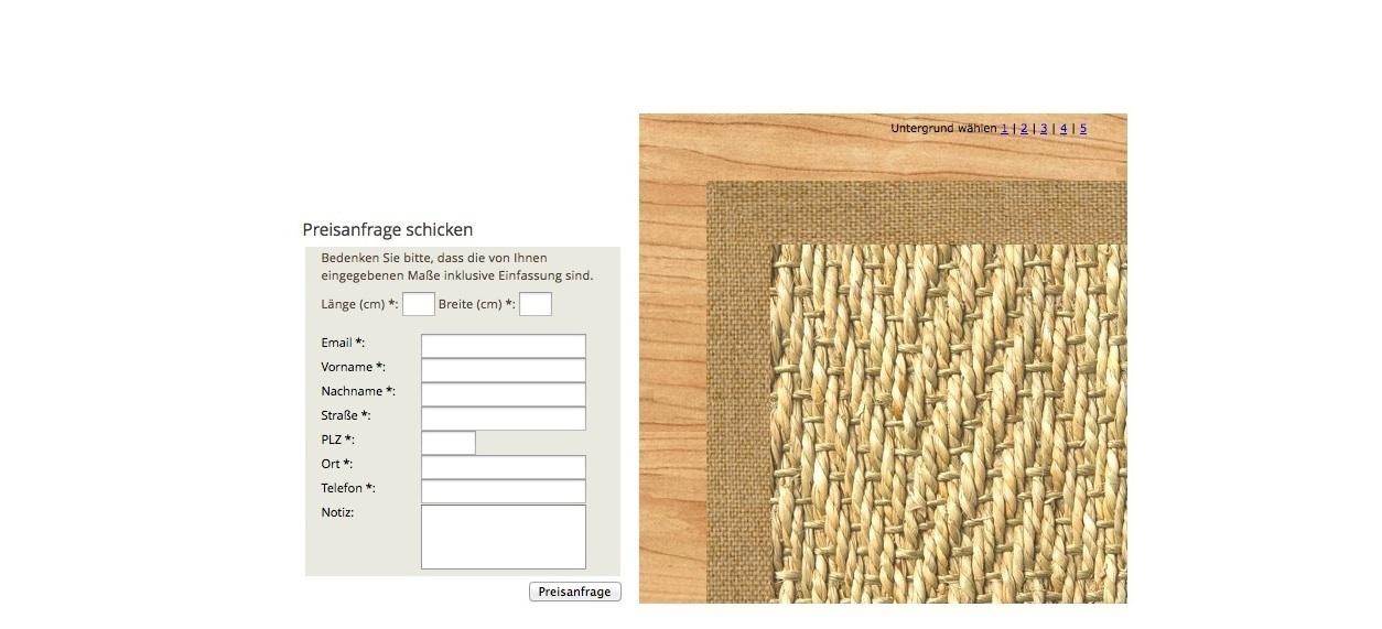 teppich-designer gembinski