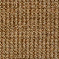 Teppichläufer Sisal As 3100-07