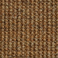 Teppichläufer Sisal As 3100-80