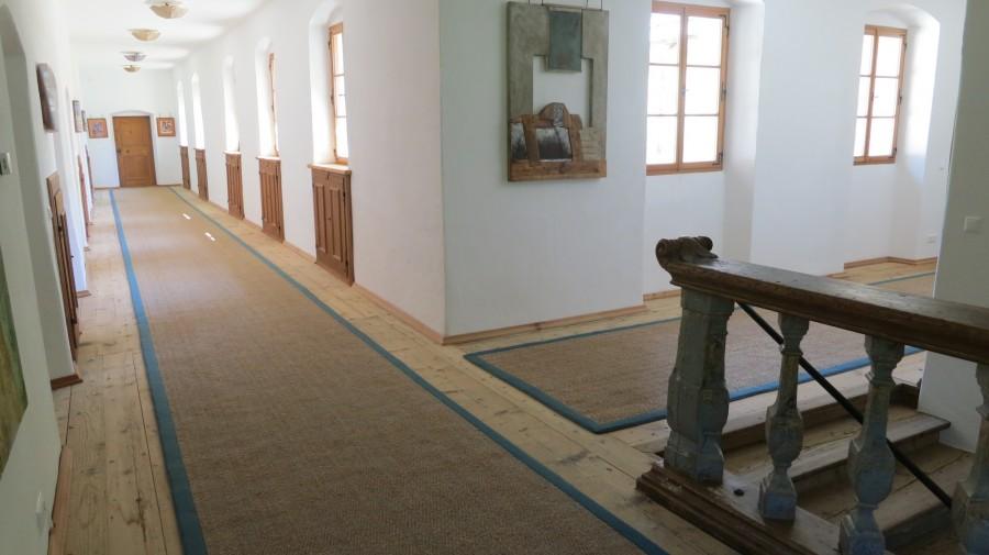 teppichl ufer nach ma gembinski teppiche. Black Bedroom Furniture Sets. Home Design Ideas